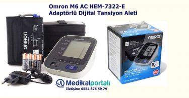 omron-tansiyon-aleti-m6-ac-dijital-koldan-olcer-adaptorlu-fiyatlari-ne-kadar-nasil-kullanilir-urun-ozellikleri-istanbul-bayileri-kullanim-kilavuzu-en-iyisi-ucuzu
