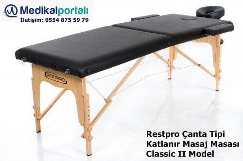 restpro-en-ucuz-ahsap-masaj-masasi-yatagi-urun-ozellikleri-hafif-reiki-satin-al