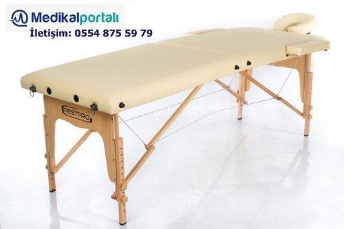 tasinabilir-portatif-katlanir-ayak-masaj-masasi-yatagi-urun-ozellikleri-fiyatlari-satin-al-istanbul