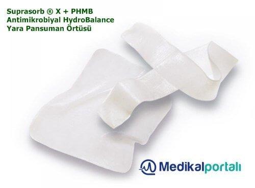antimikrobiyal-hidrobalans-yara-ortusu-suprasorb-x-phmb-ne-ise-yarar-satin-al-fiyatlari