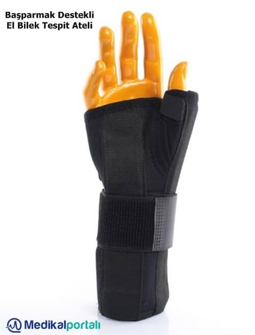 bas-parmak-destekli-el-bilek-istirahat-ateli-nedir-ne-ise-yarar-cesitleri-nelerdir-neden-nasil-kullanilir-takilir-satilir