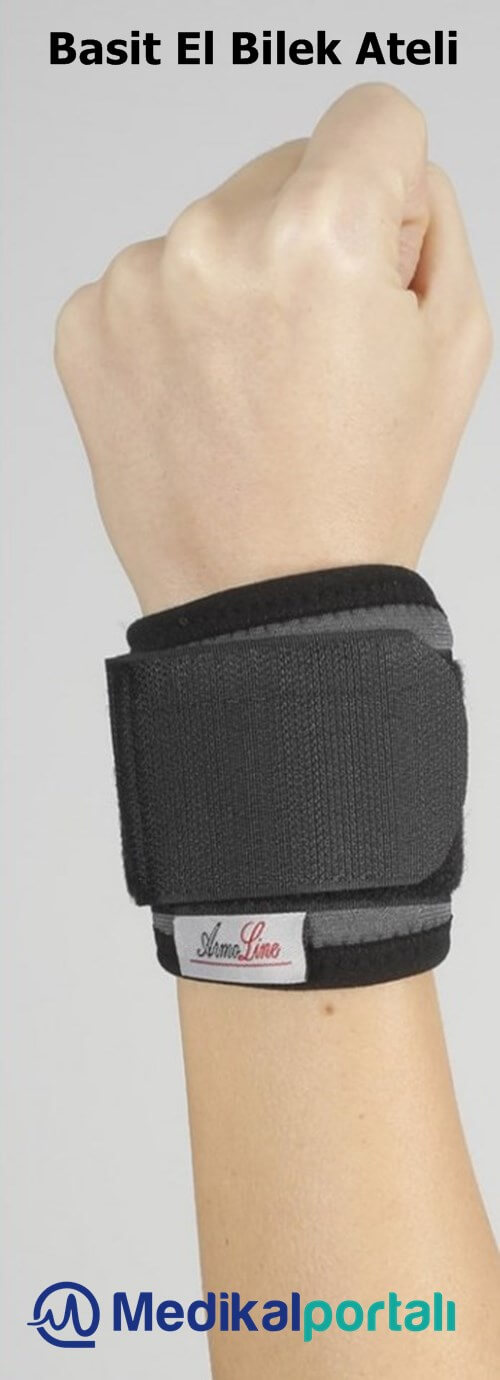 basit-el-bilek-ateli-bandaji-standart-nedir-ne-için-neden-nasil-kullanilir-ozellikleri-fiyati-nereden-nasil-en-ucuz-uygun-satin-alinir