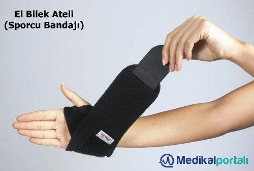 elastik-el-bilek-ateli-incinme-burkulma-sporcu-bandaji-nedir-neden-nasil-kullanilir-satilir-ne-ise-yarar