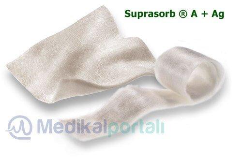 gumuslu-tul-yara-ortusu-kalsiyum-aljinat-hidrofiber-urun-ozellikleri-kullanimi-fiyatlari-nereden-satin-alinir