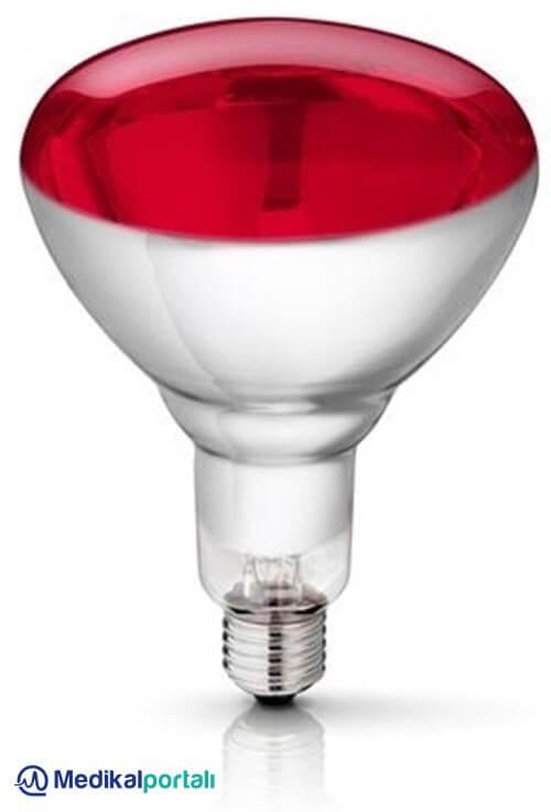 infrared-kirmizi-kizilotesi-isiticili-medikal-lamba-fizik-tedavi-masaji-fiyatlari-faydalari-kullanimi-neden-nasil-kullanilir-calisir