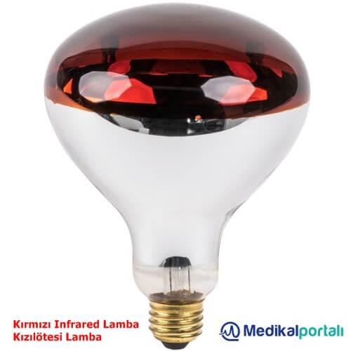 infrared-kirmizi-kizilotesi-isiticili-medikal-lamba-nedir-ne-ise-yarar-general-electric-250-watt-duyu-urun-ozellikleri-nelerdir