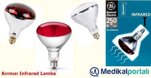 kirmizi-infrared-isiticili-led-lambanin-urun-ozellikleri-saglik-uzerindeki-etkileri-nelerdir-nasil-tedavi-edilir-uygulanir-fizik-tedavide-fototerapi-faydalari