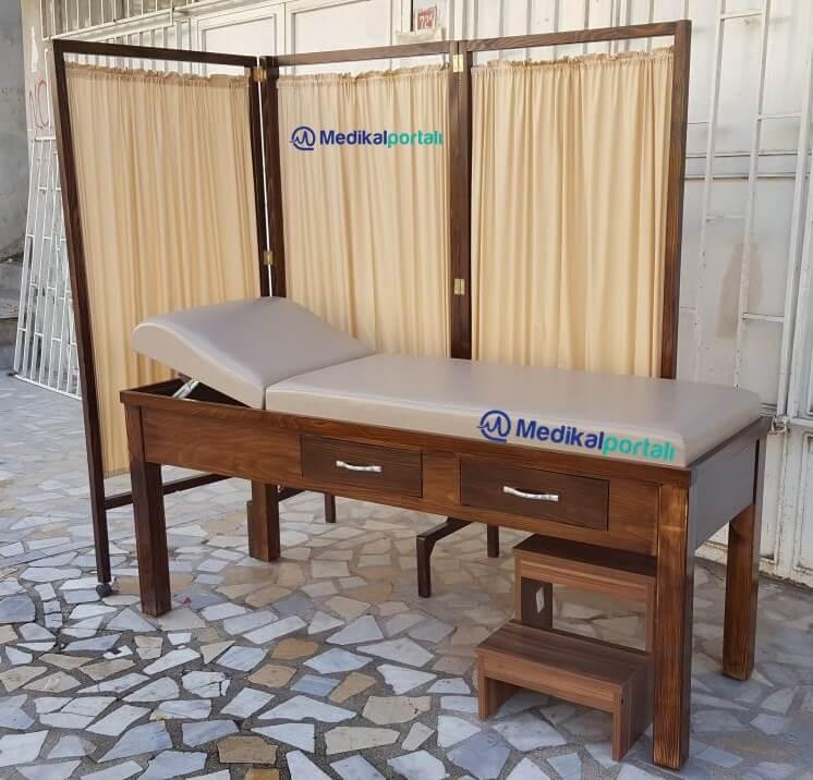 medikal-ahsap-paravan-modelleri-toptan-perakende-uretim-satis-merkezi-fiyatlari-satin-al-istanbul