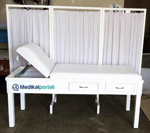 medikal-ahsap-paravan-perde-beyaz-modelleri-cesitleri-kiralama-satis-fiyatlari-istanbul