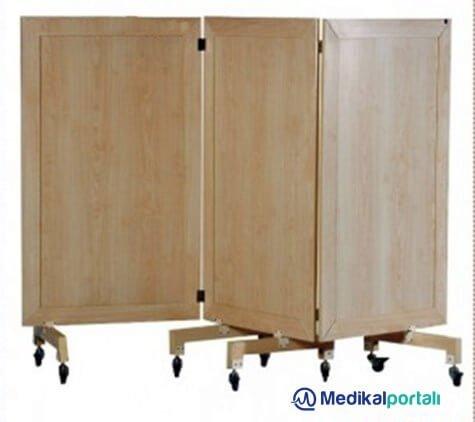 medikal-ahsap-paravan-perde-doktor-odasi-modelleri-seperator-cesitleri-medikal-fiyatlari