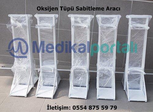 oksijen-tupu-dolumu-sabitleme-tasima-araci-aparati-ozellikleri-imalati-uretim-merkezi-satin-al-fiyatlari-istanbul