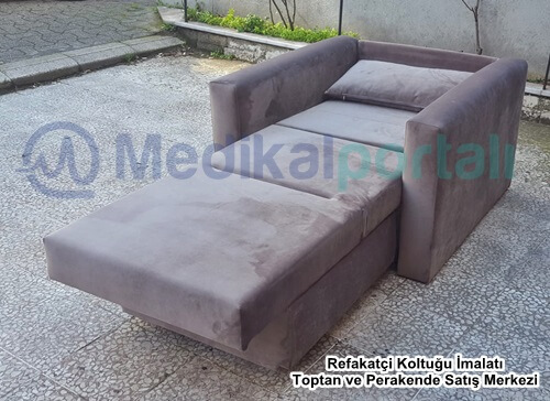 refakatci-koltugu-nedir-ne-ise-yarar-nasil-acilir-iamalat-toptan-perakende-imalat-uretim-satis-merkezi-istanbul-turkiye
