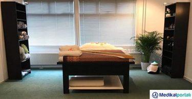 thai-masaj-masasi-urun-ozellikleri-imalati-nereden-nasil-en-ucuz-uygun-satin-alinir-fiyatlari