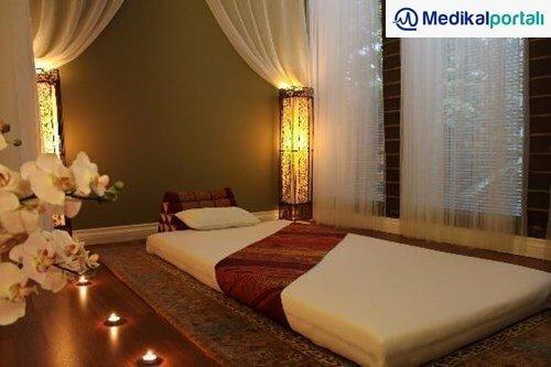 thai-masaj-masasi-yatagi-bazasi-minderi-urun-ozellikleri-ozel-uretim-imalat-merkezi-fiyatlari