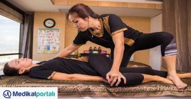 thai-tayland-yoga-masaji-nedir-nasil-neden-kimlere-uygulanir-masaj-teknikleri-nelerdir-neden-tercih-edilir