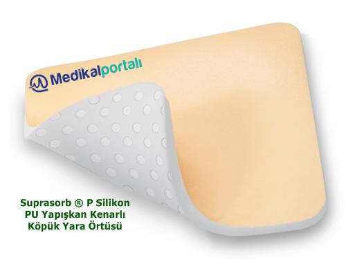 yatan-hasta-yara-bakimi-ortusu-silikon-pu-kopuk-suprasorb-p-ozellikleri-ne-ise-yarar-nereden-nasil-satin-alinir-fiyatlari-uygulama-alanlari