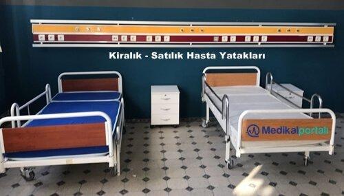asansorlu-motorlu-elektrikli-hasta-yatagi-karyolasi-kiralik-satilik-en-ucuz-ev-tipi-fiyatlari-satin-al-kiralama-istanbul-ucretsiz-kargo