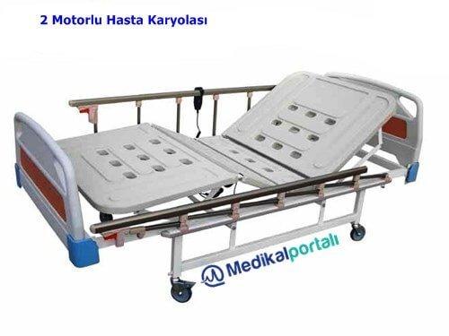 elektrikli-kumandali-hasta-engelli-yatagi-fiyatlari-ikinci-el-sahibinden-istanbul-ankara-izmir-satilik-kiralama-imalat-yapan-firmalar