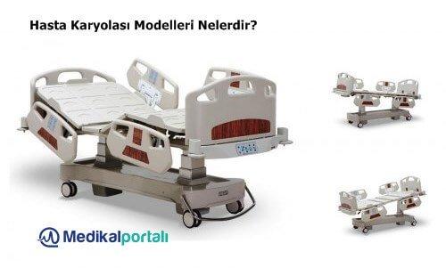 ev-tipi-medikal-ikinci-el-hasta-yatagi-karyolasi-cesitleri-modelleri-turleri-nelerdir-satilik-kiralik