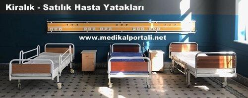 evde-elektrikli-hareketli-hasta-engelli-yatagi-karyolasi-kiralama-istanbul-ikinci-el-sahibinden-ev-tipi-fiyatlari