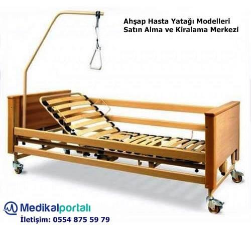 hasta-yatagi-alirken-kiralarken-nelere-dikkat-edilmeli-nereye-basvurulur-en-ucuz-kaliteli-fiyatlari-istanbul-turkiye-imalatci