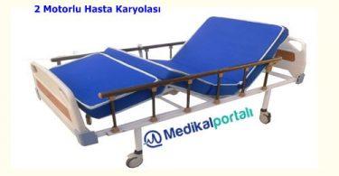 hasta-karyolasi-yatagi-al-imalati-sahibinden-istanbul-ev-tipi-elektrikli-motorlu-en-ucuz-ucretsiz-teslimat-satilik-kiralik
