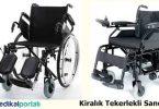 hasta-tekerlekli-sandalye-kiralama-kiralik-satilik-hizmetleri-istanbul-anadolu-avrupa-yakasi-ne-kadar-ucretleri-urun-ozellikleri-fiyatlari