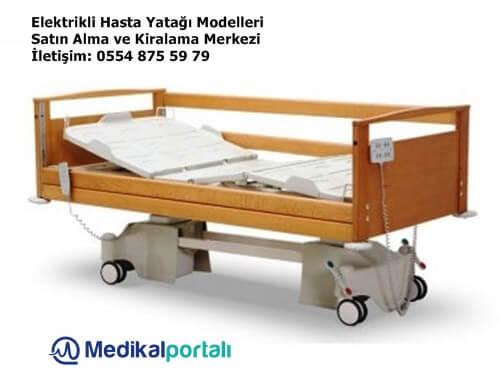 hasta-yatagi-ebatlari-ikinci-el-sahibinden-havali-yatak-nereye-basvurulur-nasil-nereden-satin-alinir-kiralanir-kadikoy-atasehir-istanbul-anadolu
