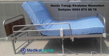 kiralik-medikal-urunler-hasta-yatagi-ortopedik-sahibinden-istanbul