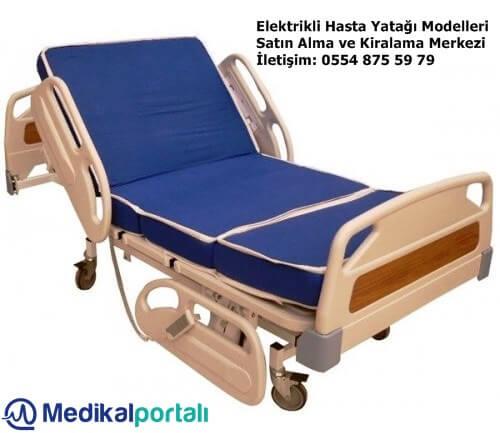 medikal-kiralik-satilik-hasta-yatagi-karyolasi-manuel-ekonomik-iki-uc-dort-bes-motorlu-elektrikli-kumandali-ucuz-nereden-alinir-basvurulur