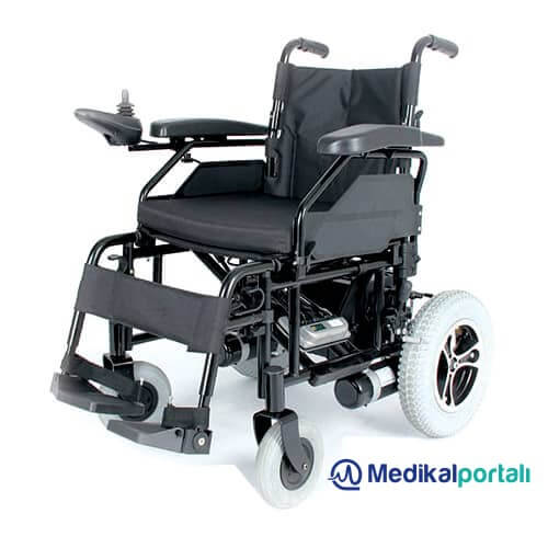 rental-powered-wheelchair-manuel-free-delivery-in-istanbul-how-can-i-rent-prices-for-otel