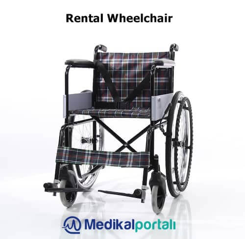 rental-wheelchair-manuel-battery-how-to-buy-products-features-prices-istanbul-anatolian-european-side