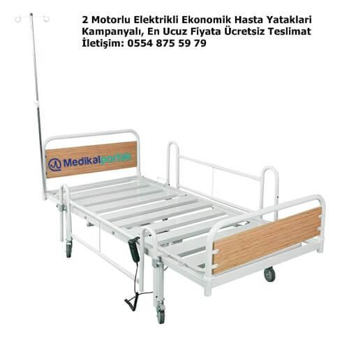 dual-iki-motorlu-elektrikli-ekonomik-en-ucuz-kaliteli-hasta-yataklari-urun-ozellikleri-fiyatlari-satin-al-adrese-ucretsiz-teslim-edilir-kampanya-kacmaz