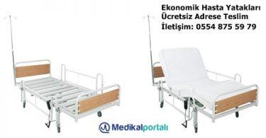 elektrikli-ekonomik-ev-tipi-hasta-hastane-yataklari-nedir-ucretsiz-adrese-teslim-kampanyali-fiyat-istanbul