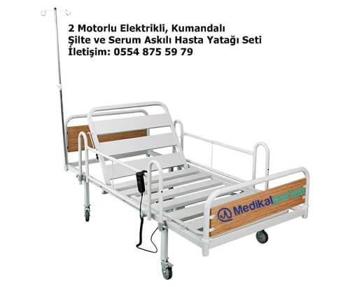 elektrikli-hasta-yataklari-nedir-nereden-nasil-en-ucuz-ekonomik-fiyata-satin-alinir-iki-motorlu-yatak