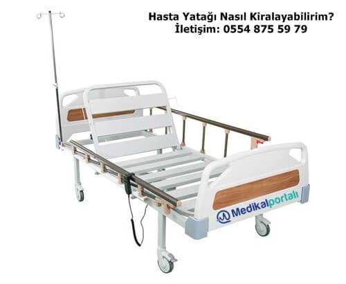 evde-yatan-hasta-icin-hasta-yatagi-nasil-kiralanir-uygun-fiyata-nasil-satin-alinir-istanbul