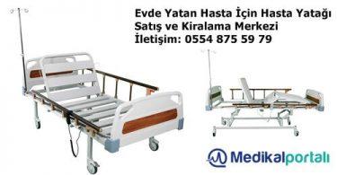 evde-yatan-yatalak-hasta-icin-ekonomik-en-ucuz-hasta-yatagi-satis-kiralama-merkezi-fiyatlari-istanbul-anadolu-yakasi-ucretsiz-teslimat