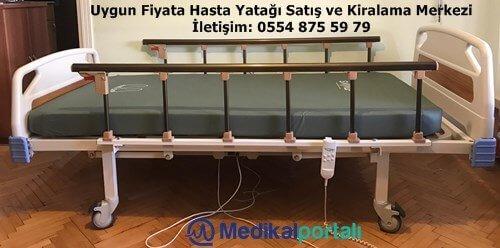 uygun-fiyata-hasta-yatagi-karyolasi-satis-kiralama-merkezi-hizmetleri-kampanyali-istanbul