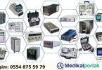 Medikal ve Endüstriyel Tüm Cihazların Tamir Bakım Servisi 2